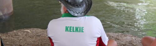 Kelkie